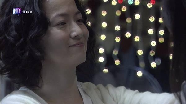 那年,雨不停國 - 06 (Hi_HD).mkv_000355287