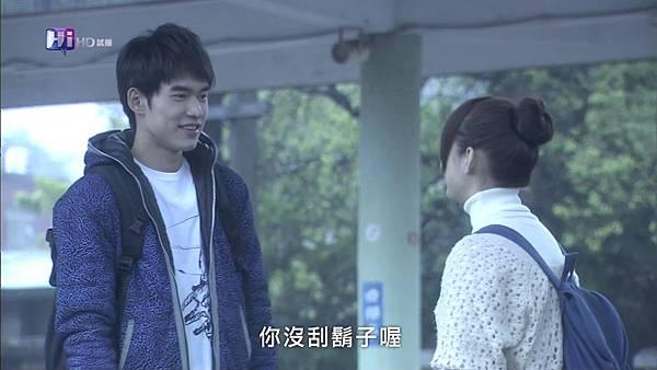 那年,雨不停國 - 06 (Hi_HD).mkv_000368534