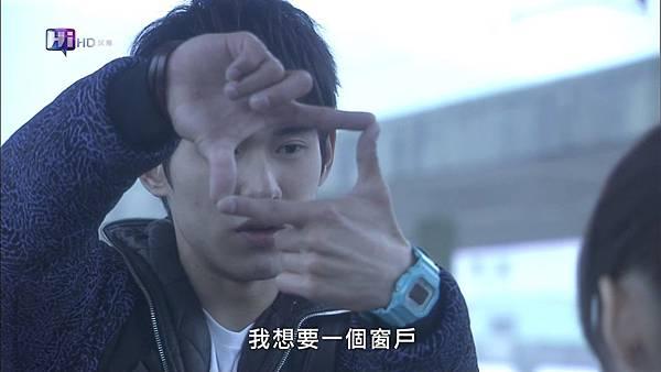 那年,雨不停國 - 06 (Hi_HD).mkv_000422087