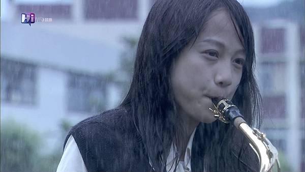 那年,雨不停國 - 06 (Hi_HD).mkv_001998095