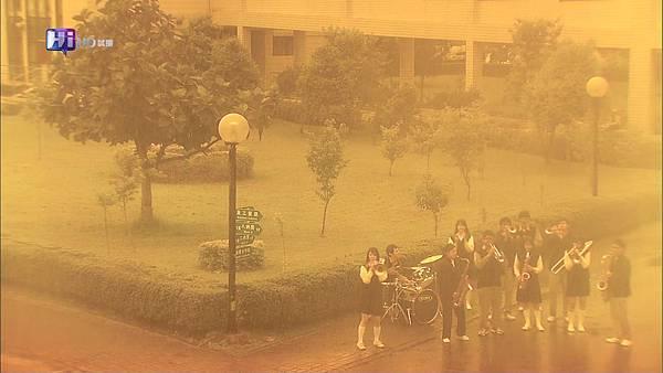 那年,雨不停國 - 06 (Hi_HD).mkv_002105036