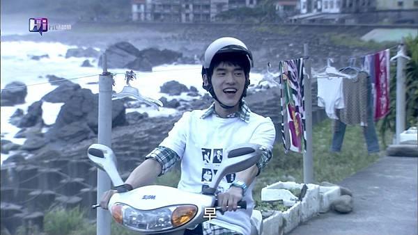 那年,雨不停國 - 06 (Hi_HD).mkv_002450047