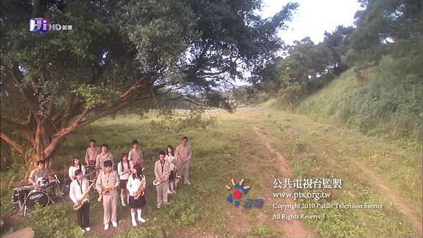 那年,雨不停國 - 06 (Hi_HD).mkv_003014344