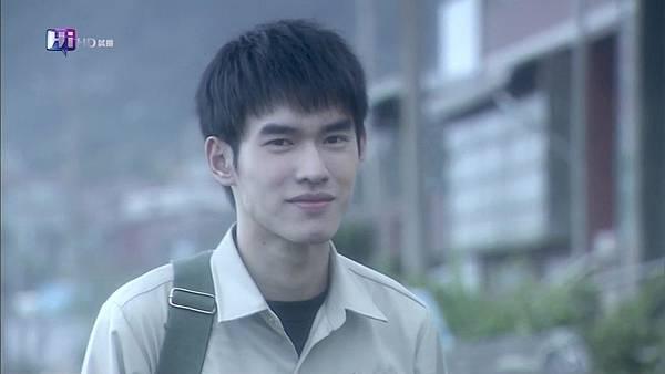 那年,雨不停國 - 06 (Hi_HD).mkv_002840070