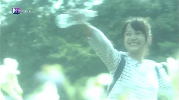那年,雨不停國 - 06 (Hi_HD).mkv_002866296