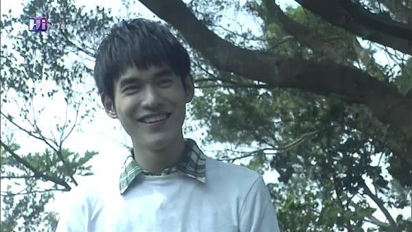 那年,雨不停國 - 06 (Hi_HD).mkv_002876739
