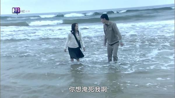 那年,雨不停國 - 02 (Hi_HD).mkv_000672938