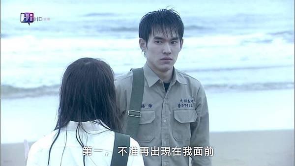 那年,雨不停國 - 02 (Hi_HD).mkv_000743809