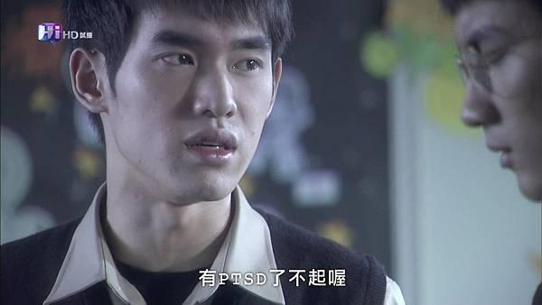 那年,雨不停國 - 04 (Hi_HD).mkv_002091622