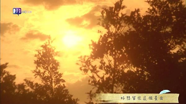 那年,雨不停國 - 05 (Hi_HD).mkv_001843941