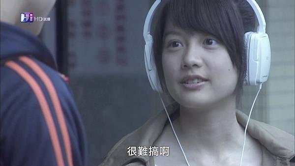 那年,雨不停國 - 05 (Hi_HD).mkv_001639270