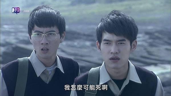 那年,雨不停國 - 06 (Hi_HD).mkv_001241406