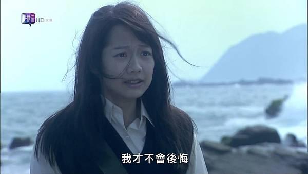 那年,雨不停國 - 06 (Hi_HD).mkv_001279477