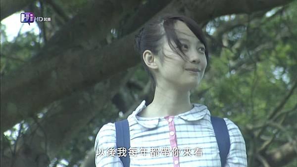 那年,雨不停國 - 06 (Hi_HD).mkv_002564194