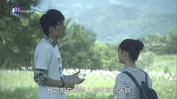 那年,雨不停國 - 06 (Hi_HD).mkv_002603867