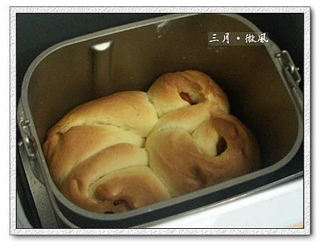 麵包捲071703.jpg