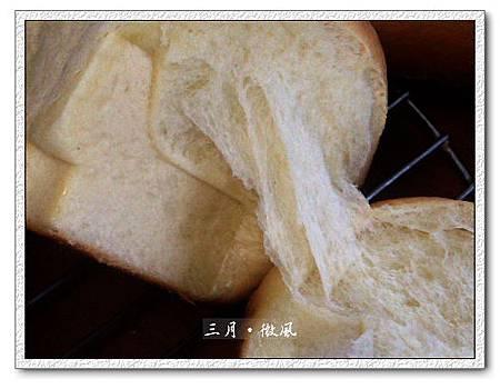 麵包捲0717.jpg