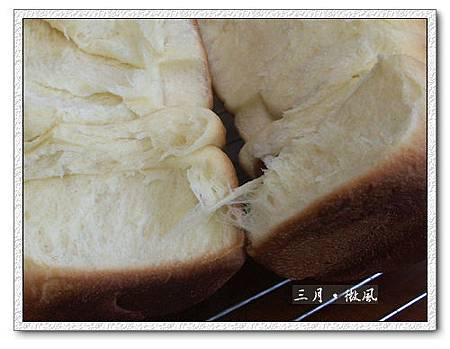 麵包捲071701.jpg