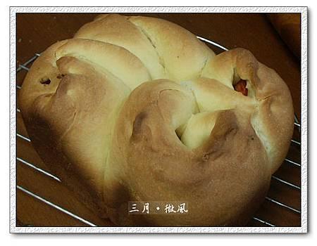 麵包捲071702.jpg