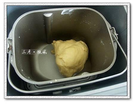 麵包捲071705.jpg