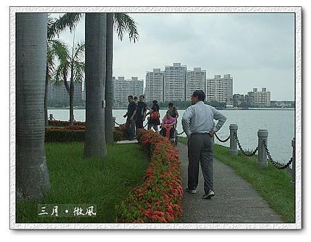 澄清湖070903.jpg