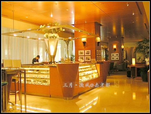 京都旅館08s