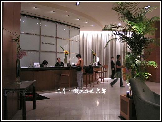 京都旅館07s