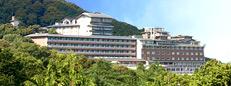 westinmiyako banner01