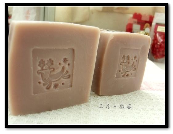 敏感肌膚皂indoor.jpg