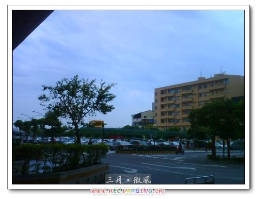 Photo_0067.jpg
