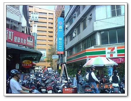 Photo_0071.jpg