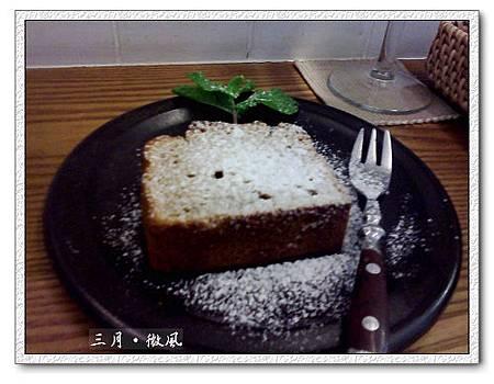 IMG20110521_015.jpg