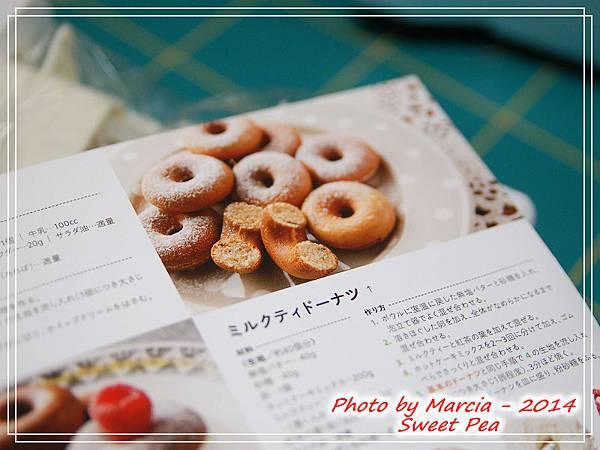 DSC_5965P57.jpg