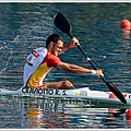 Spain-s-Saul-Craviotto-Rivero-_54335478825_54115221154_600_396-1