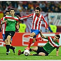 Atletico+Madrid+v+Athletic+Bilbao+UEFA+Europa+aMATaYjcyfXl-1
