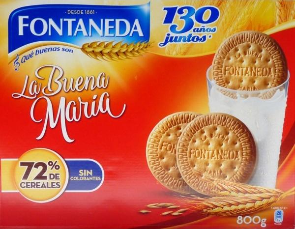 galletas-maria-800-g