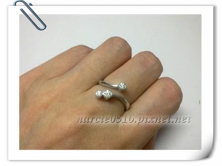 ring 1504H 1