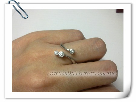ring 1504H 2