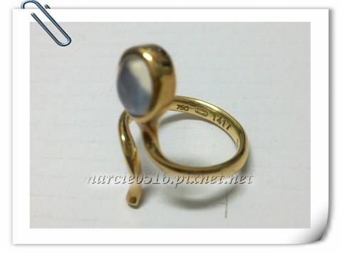 Ring 1417 1