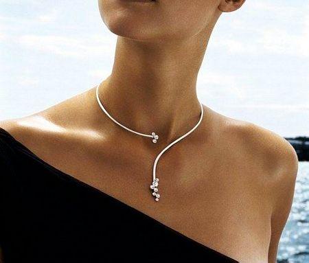 450_cascade necklece.jpg