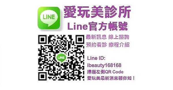 QR Code-2.jpg