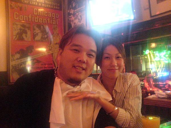 2007-05-11 21.46.21.jpg