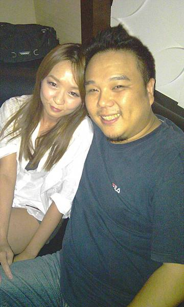 2010-07-24 02.50.48.jpg