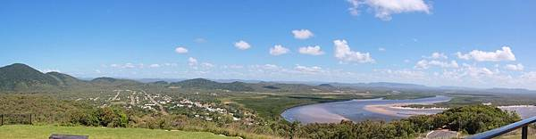cooktown good view.jpg