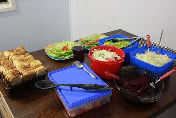 Salads Table.JPG