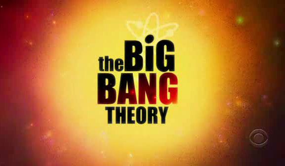 The-Big-Bang-Theory.jpg