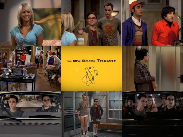 The-Big-Bang-Theory-big-bang-theory-515846_1024_768.jpg