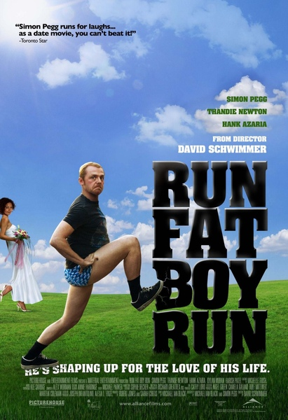 run_fatboy_run_ver4_xlg.jpg