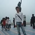 超級名模決戰香江