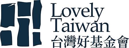 090306-台灣好基金會logo-jpg.jpg